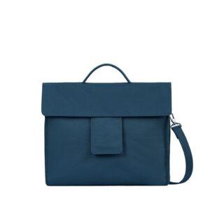 MYOMY My Home Bag Business RPET Blue