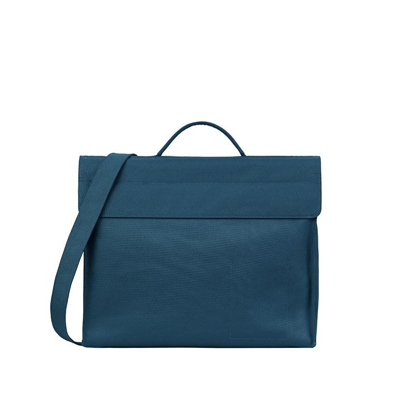 MYOMY My Home Bag Business RPET Blue-181501