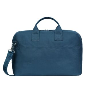 MYOMY My Philip Bag Business RPET Blue-0