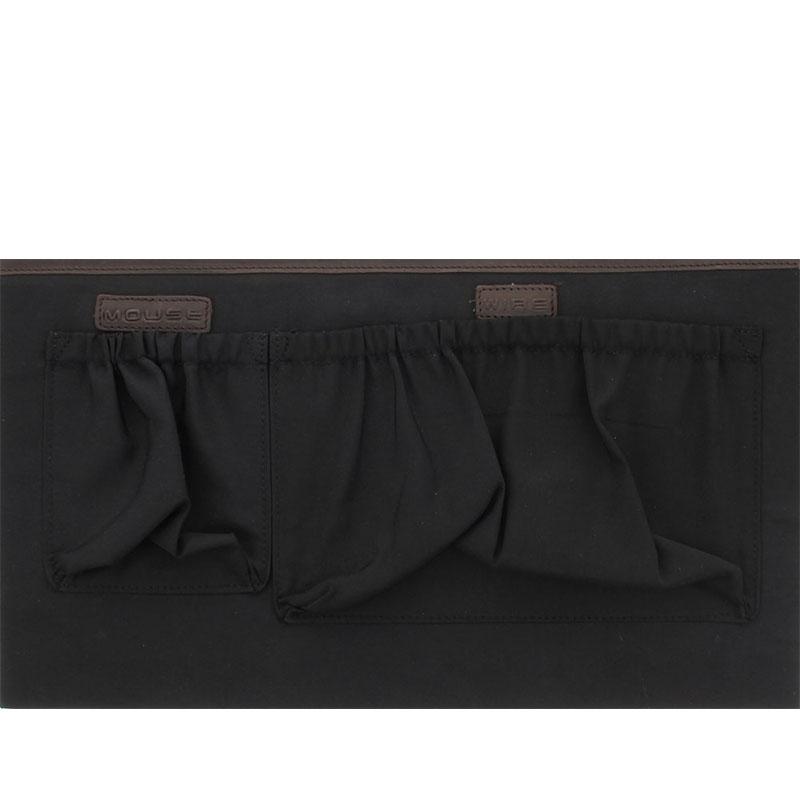 Plevier Urban Parramatta Laptopbag 15-inch Brown-181688