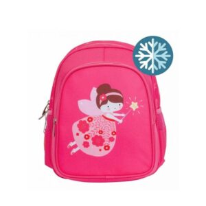 A Little Lovely Company Insulated Backpack: Fairy-0