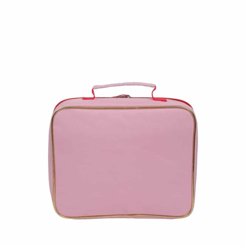 A Little Lovely Company Cool Bag: Stay Cool-182970