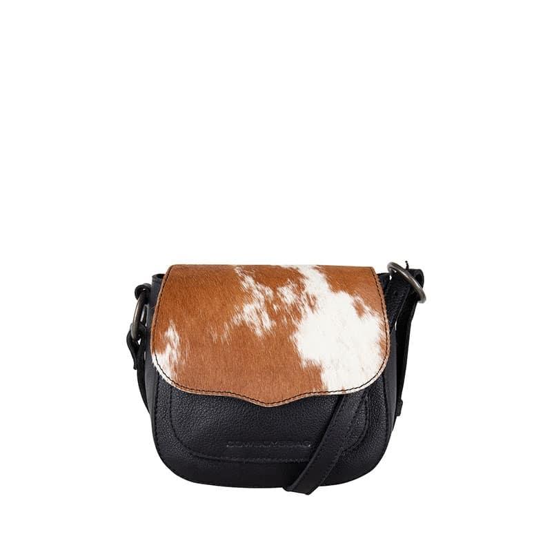 Cowboysbag Bag Kearney Multi Color-0