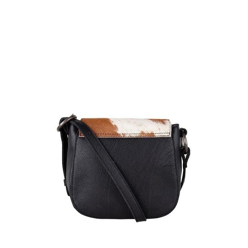 Cowboysbag Bag Kearney Multi Color-182533
