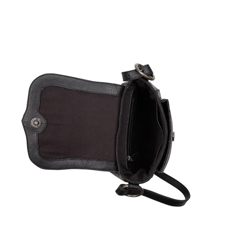 Cowboysbag Bag Kearney Multi Color-182532