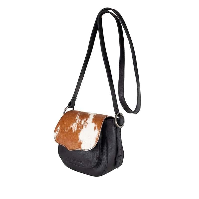 Cowboysbag Bag Kearney Multi Color-182534
