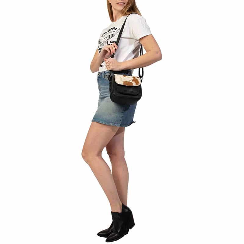 Cowboysbag Bag Kearney Multi Color-182535