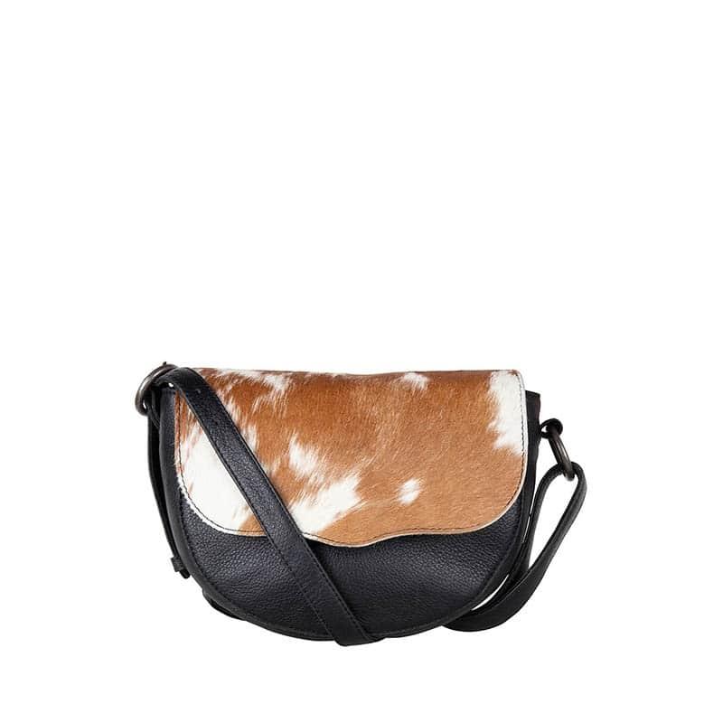 Cowboysbag Bag Lina Multi Color-0