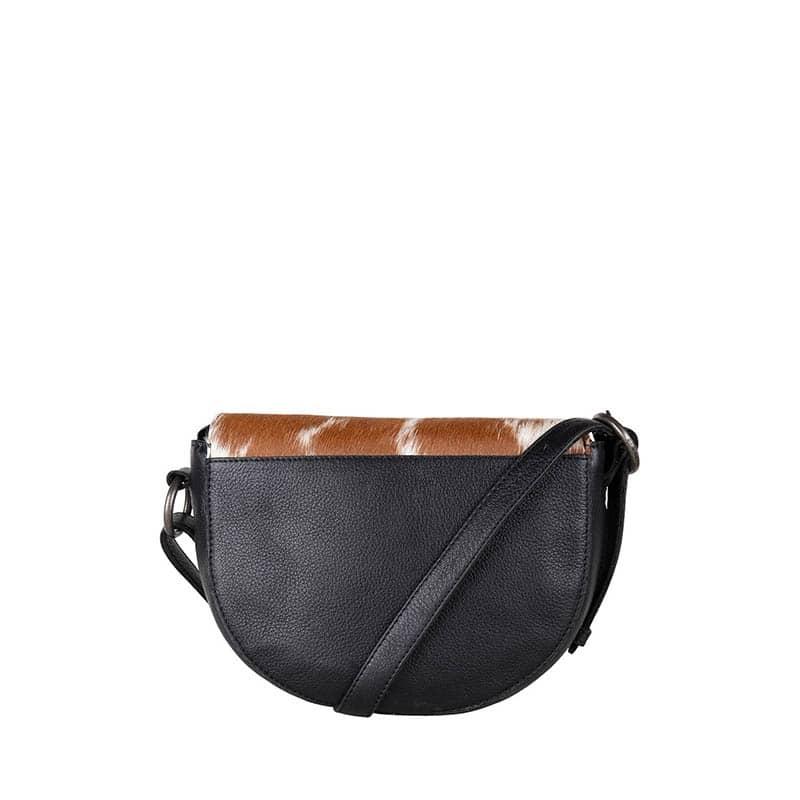Cowboysbag Bag Lina Multi Color-182522