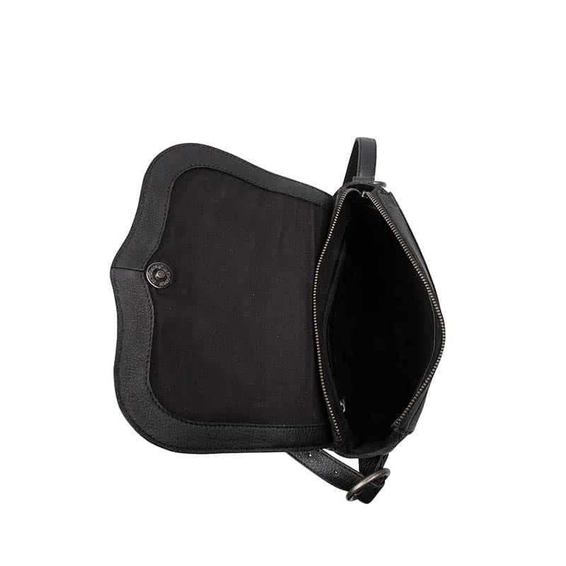Cowboysbag Bag Lina Multi Color-182523