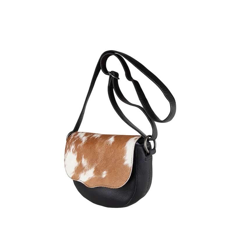 Cowboysbag Bag Lina Multi Color-182524