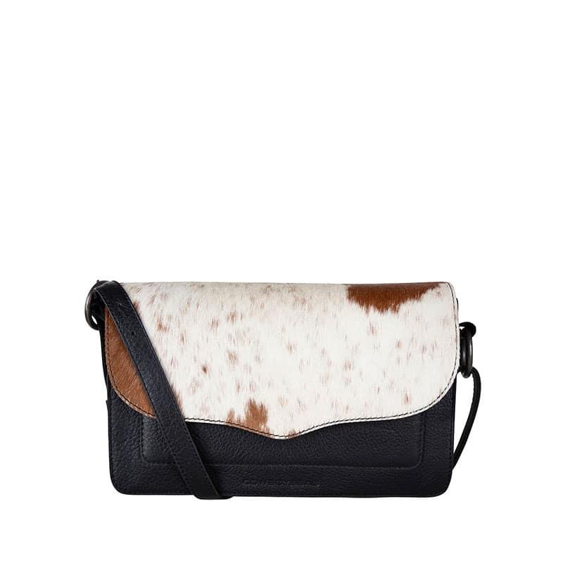 Cowboysbag Bag Onida Multi Color-0