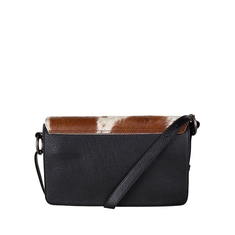 Cowboysbag Bag Onida Multi Color-182542