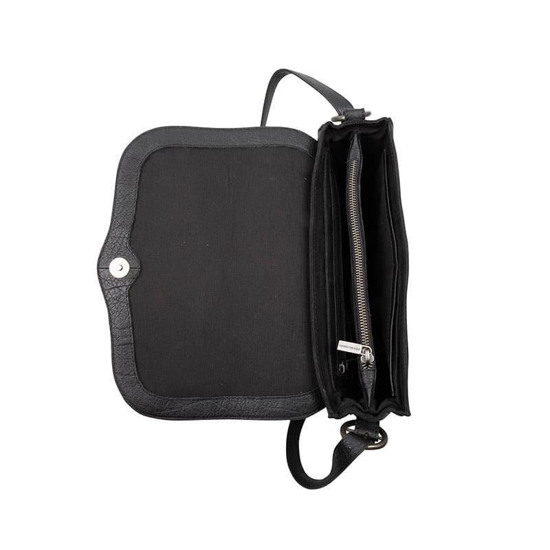 Cowboysbag Bag Onida Multi Color-182543