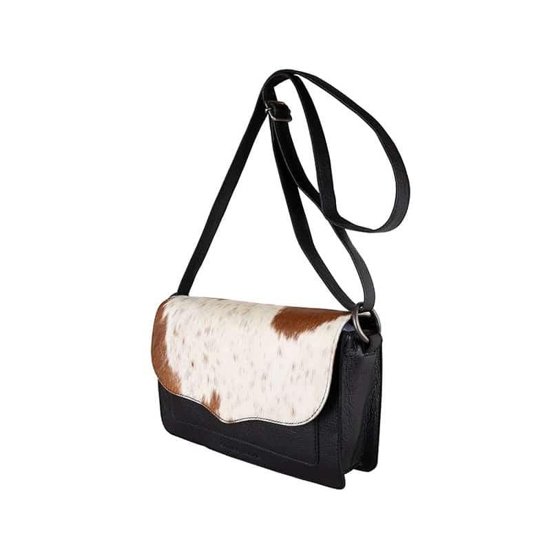 Cowboysbag Bag Onida Multi Color-182544