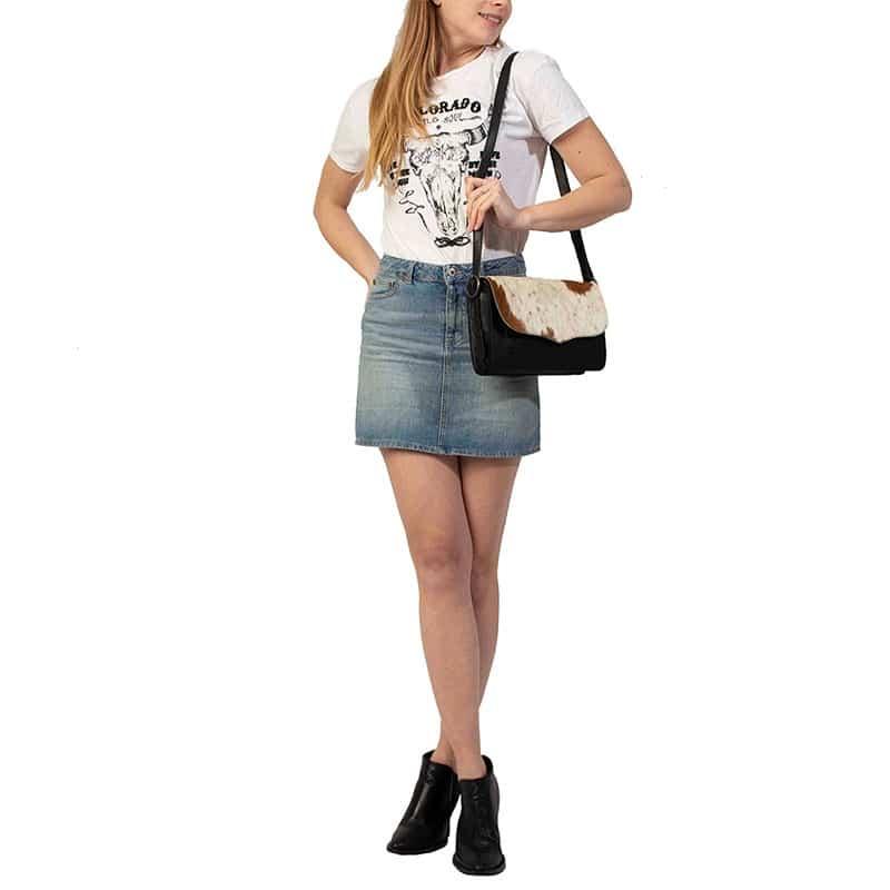 Cowboysbag Bag Onida Multi Color-182545