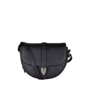 Cowboysbag Bag Prescott Black-0