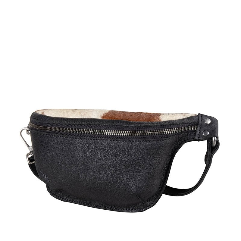 Cowboysbag Fanny Pack Colby Multi Color
