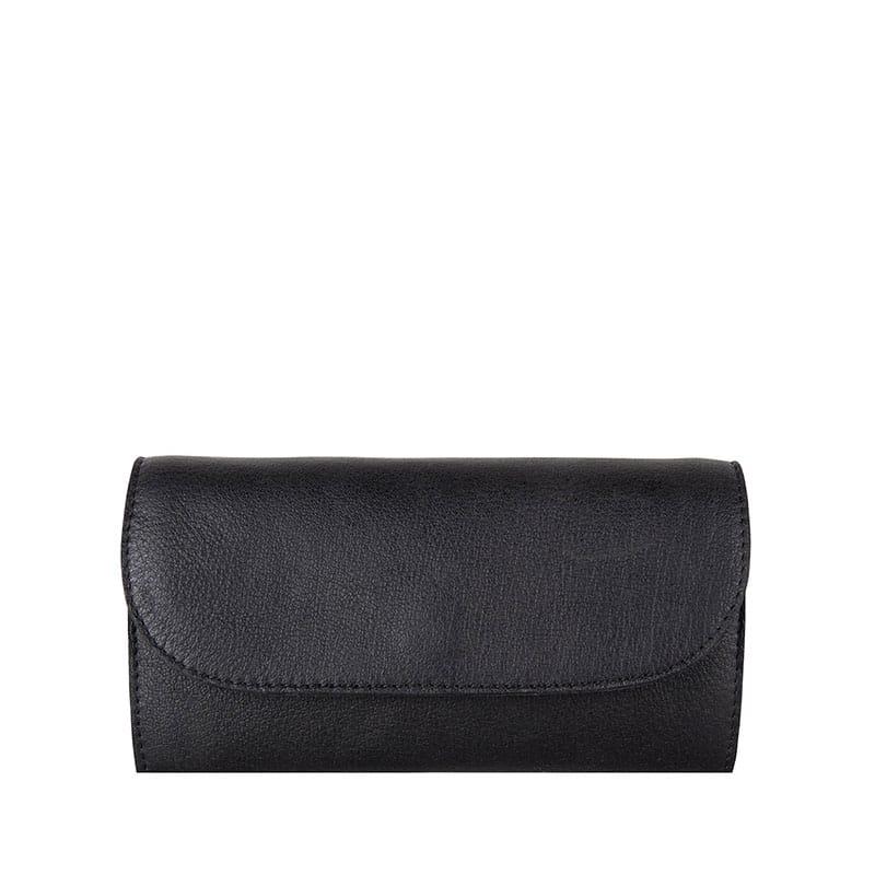 Cowboysbag Purse Limar Black-0