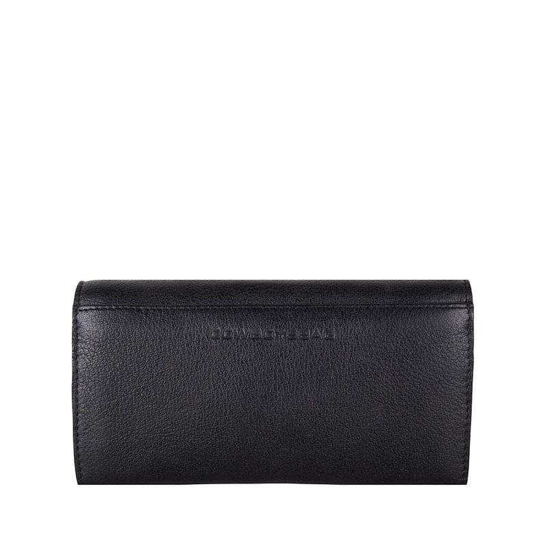 Cowboysbag Purse Limar Black-182562