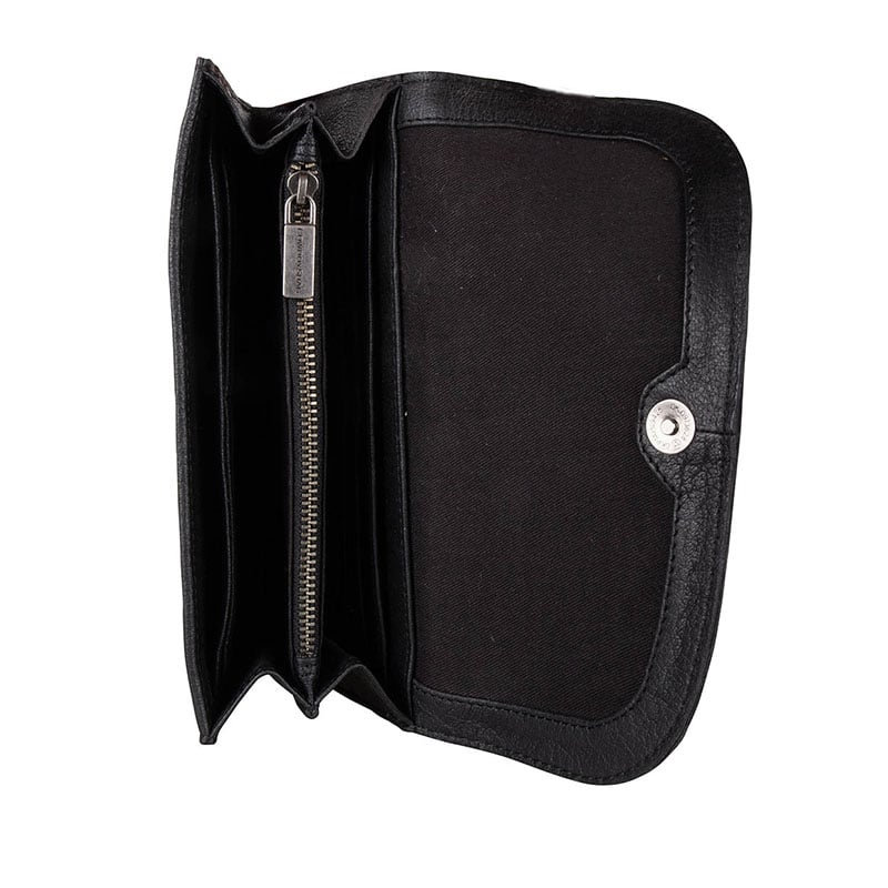 Cowboysbag Purse Limar Black-182563