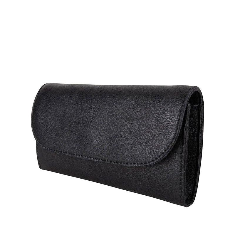 Cowboysbag Purse Limar Black-182564