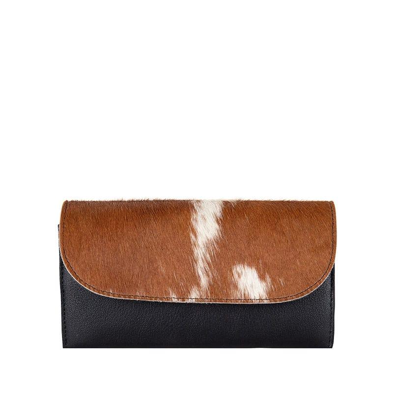 Cowboysbag Purse Wilmar Multi Color-0