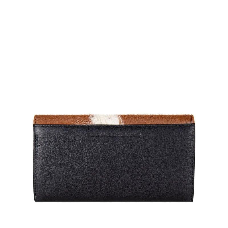 Cowboysbag Purse Wilmar Multi Color-182528