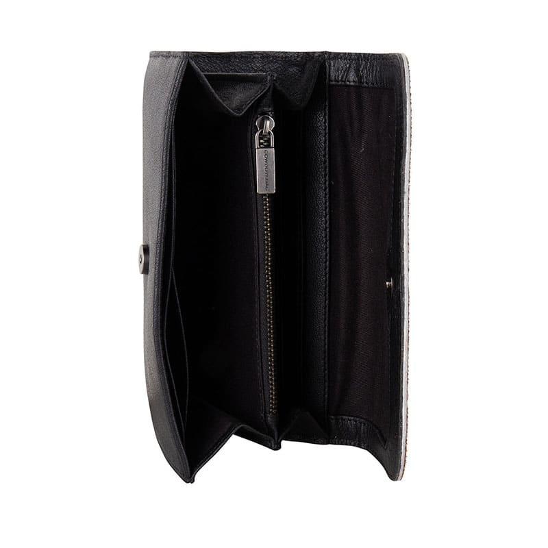 Cowboysbag Purse Wilmar Multi Color-182527