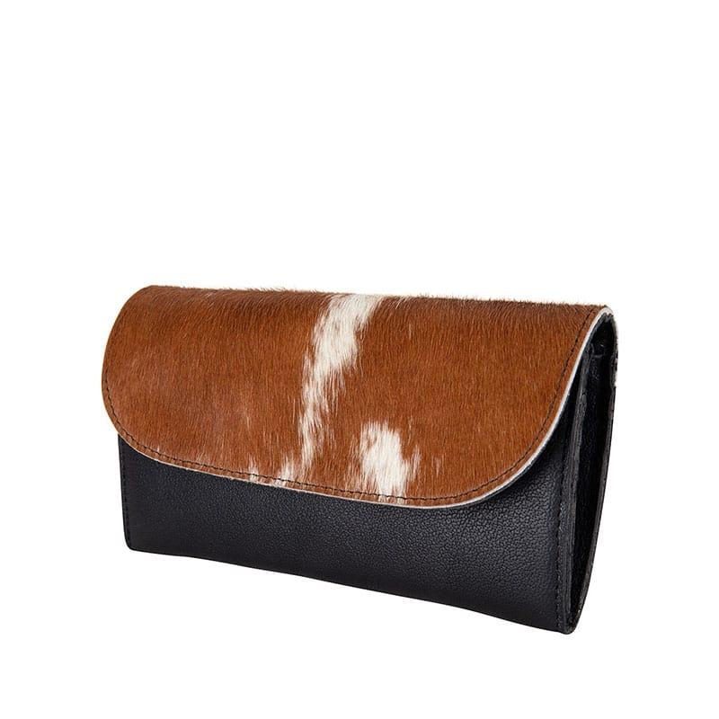 Cowboysbag Purse Wilmar Multi Color-182529
