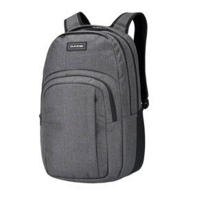 Dakine Campus L 33L Backpack Carbon-0