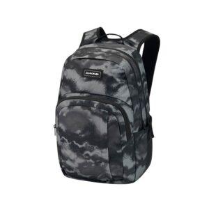 Dakine Campus M 25L Backpack Ashcroft Camo-0