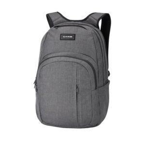 Dakine Campus Premium 28L Backpack Carbon-0
