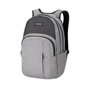 Dakine Campus Premium 28L Backpack Grey-0