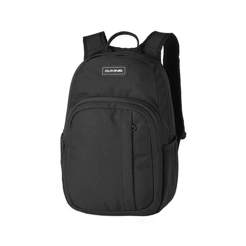 Dakine Campus S 18L Backpack Black-0
