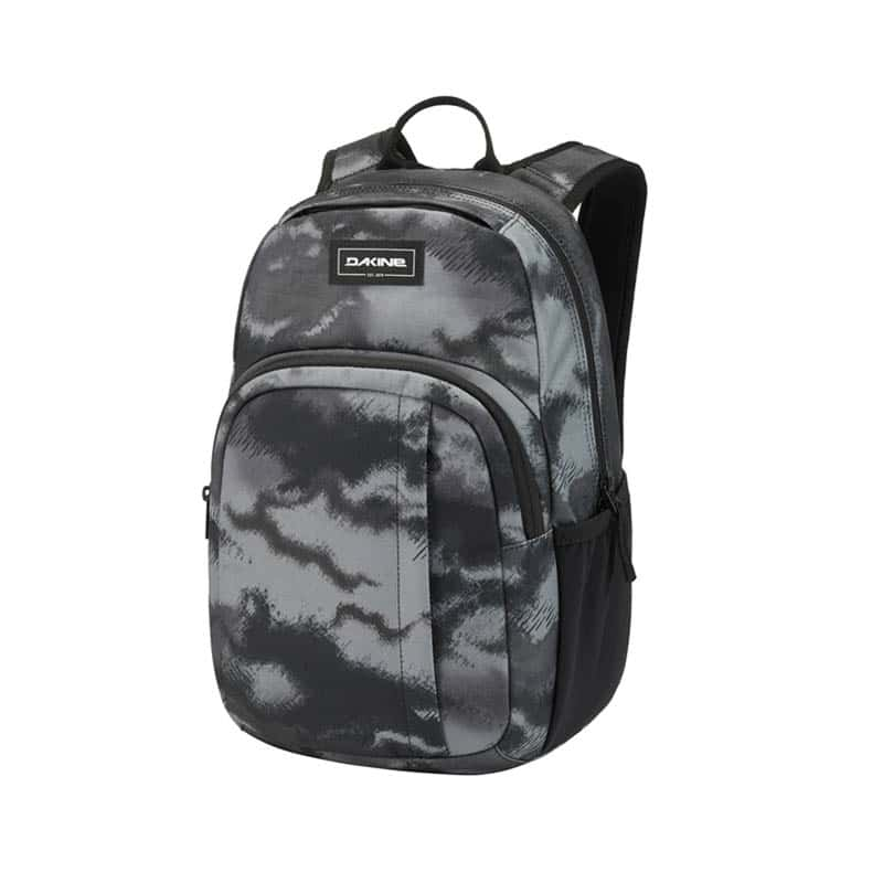 Dakine Campus S 18L Backpack Dark Ashcroft Camo-0