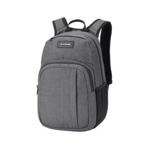 Dakine Campus S 18L Backpack Carbon-0