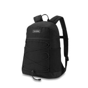 Dakine Wndr Pack 18L Black-0
