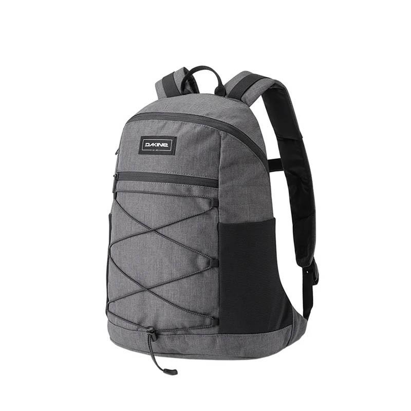 Dakine Wndr Pack 18L Carbon-0
