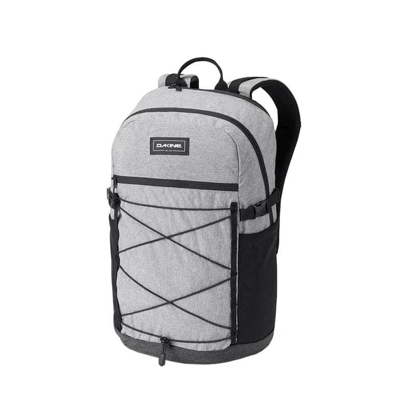 Dakine Wndr Pack 25L Grey-0