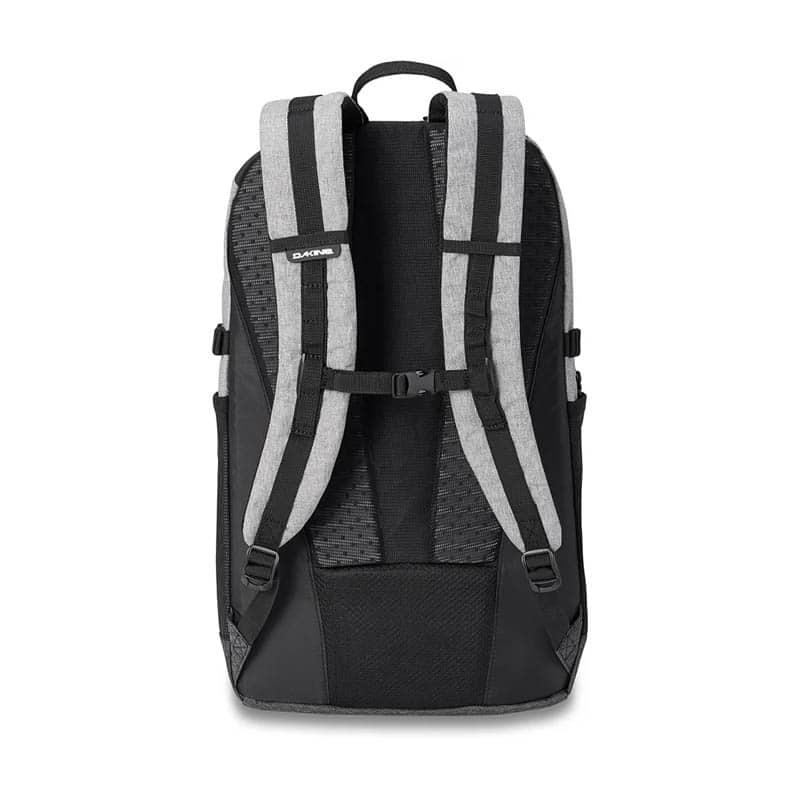 Dakine Wndr Pack 25L Grey-182920