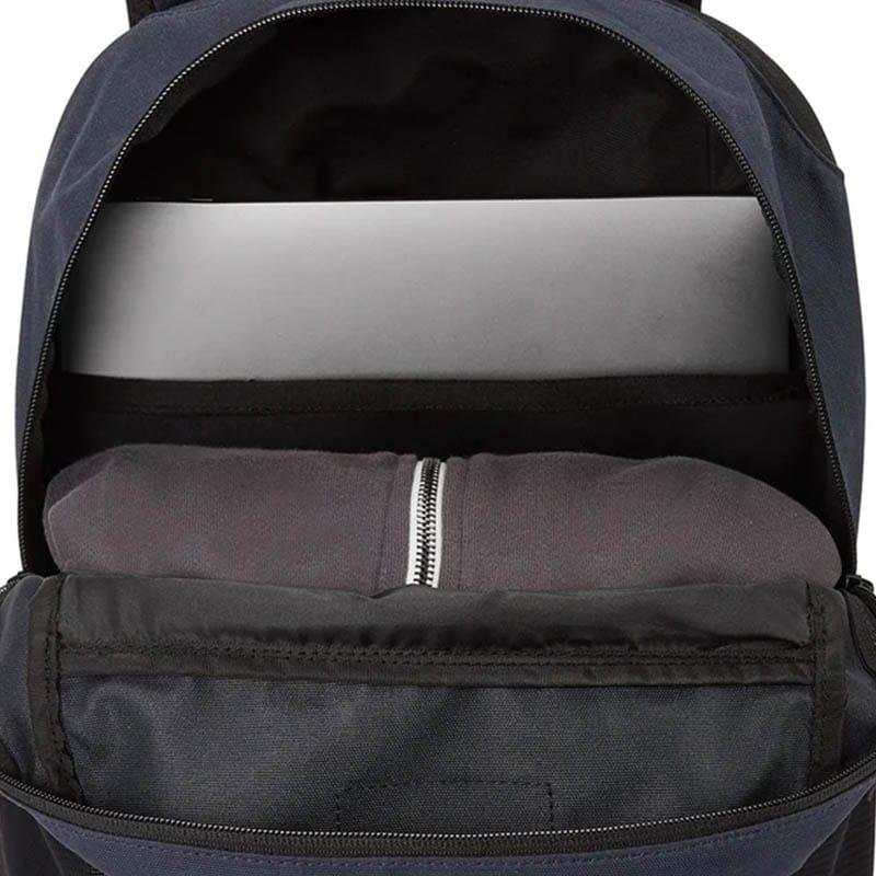 Dakine Wndr Pack 25L Grey-182921