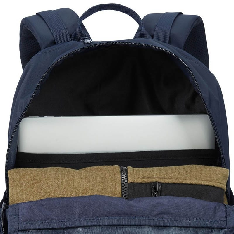Dakine Wndr Pack 25L Night Sky Oxford-182924