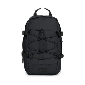 Eastpak Borys Backpack Black2-0