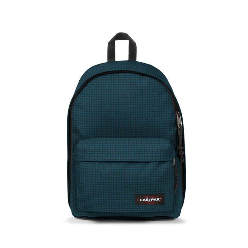 Eastpak Out Of Office Dashing Dpd-0