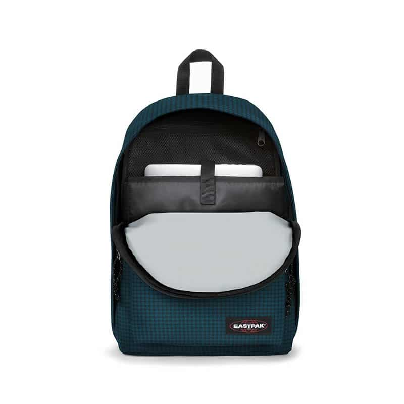 Eastpak Out Of Office Dashing Dpd-182871