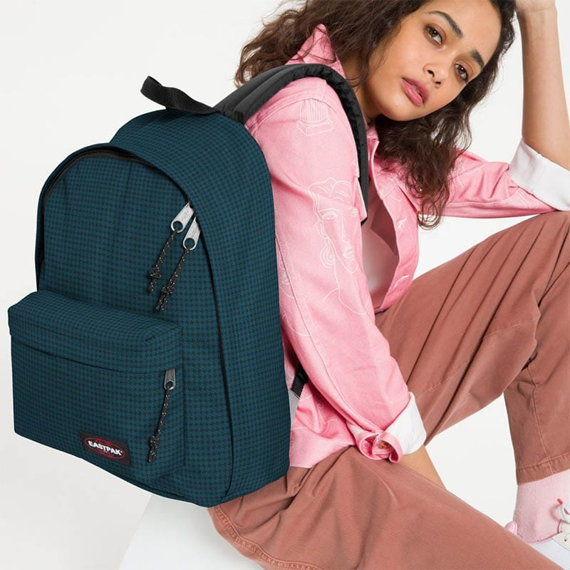 Eastpak Out Of Office Dashing Dpd-182872