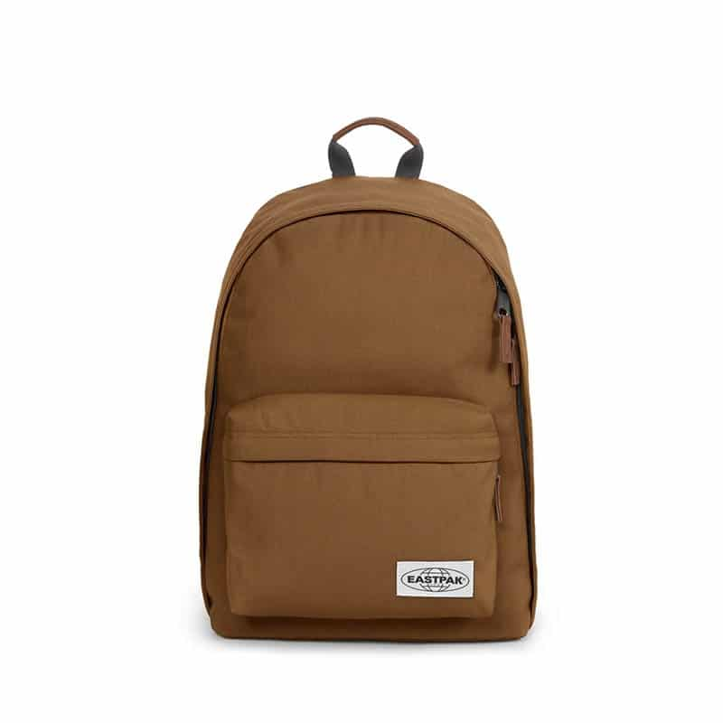 Eastpak Out Of Office Graded Brown-0