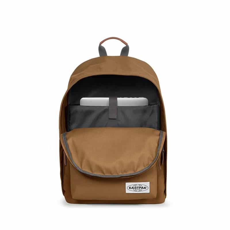 Eastpak Out Of Office Graded Brown-182856