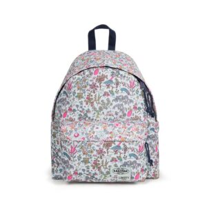 Eastpak Padded Pak'r Liberty Light-0